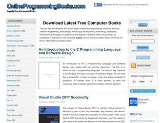 Free ebook library  Free e-book download  Global digital library